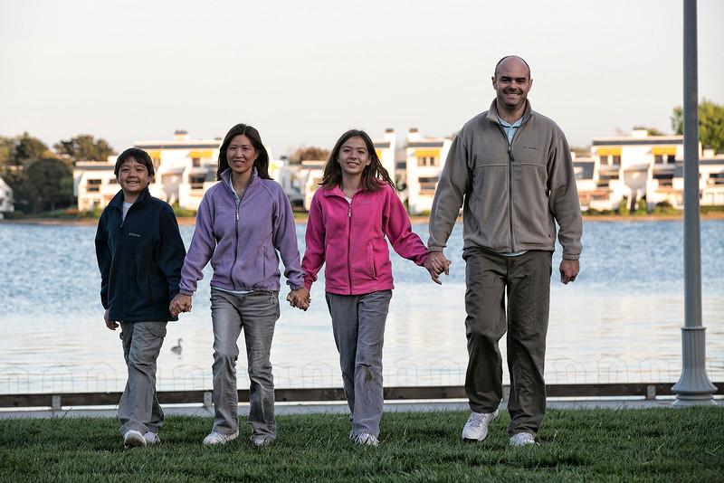 Family Shots013.jpg