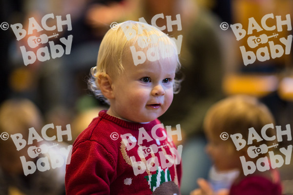 Bach to Baby 2017_HelenCooper_Putney-2017-12-21-21.jpg