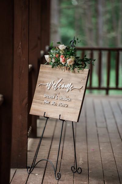 WeddingJS-22.jpg