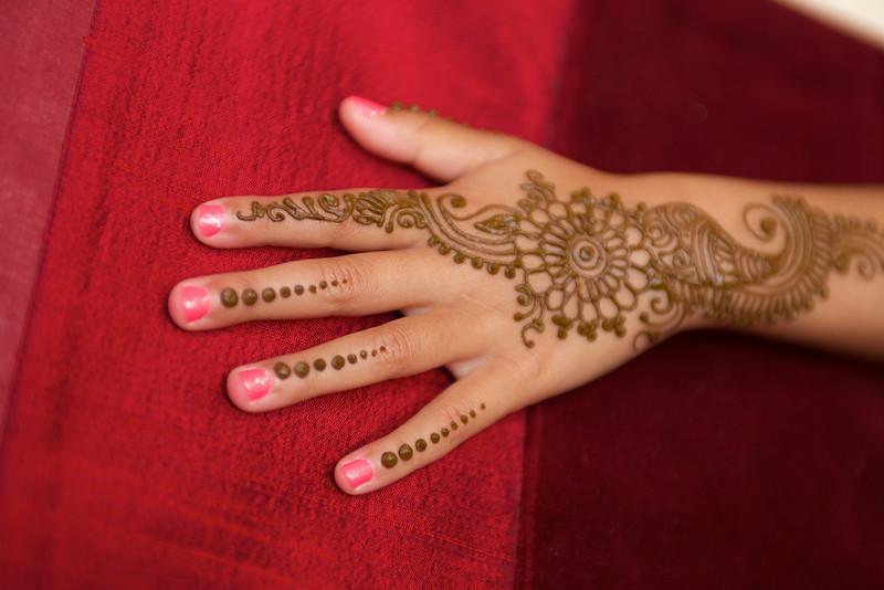 Le Cape Weddings - Indian Wedding - Day One Mehndi - Megan and Karthik  798.jpg