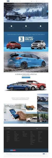 FireShot Capture 020 - Ford – New Cars, Trucks, SUVs, Hybrids & Crossovers I_ - https___www.ford.ca_.jpg