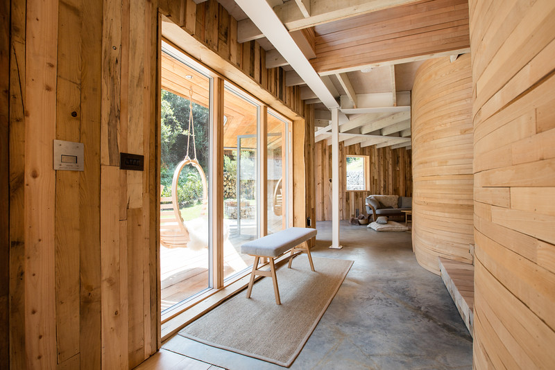 073-tom-raffield-grand-designs-house.jpg