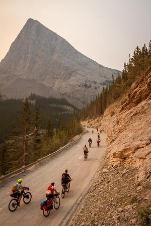2021 Alberta Rockies 700