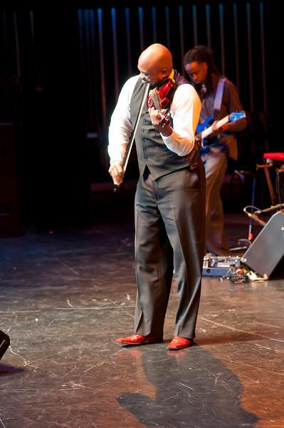 The Jazz Diva Presents CJCS Ken Ford Euge Grove 8-13-11 103.jpg