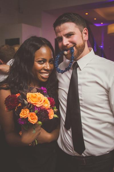 editpalmer-wedding-selected0465.jpg