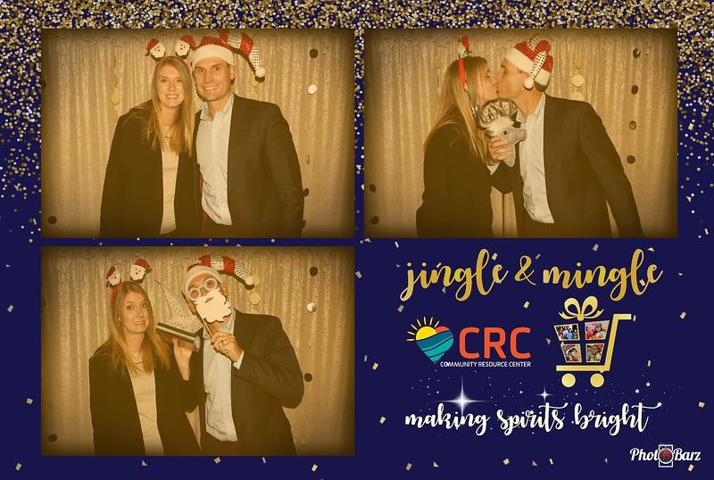 Jingle Mingle Photobarz pics31.jpg