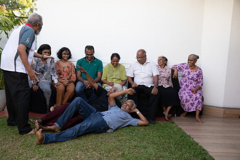 Paba's B'day July 19 (c) S.Deshapriya-2928.jpg