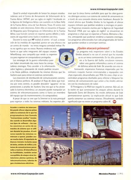 guerra_de_informacion_marzo_1999-04g.jpg