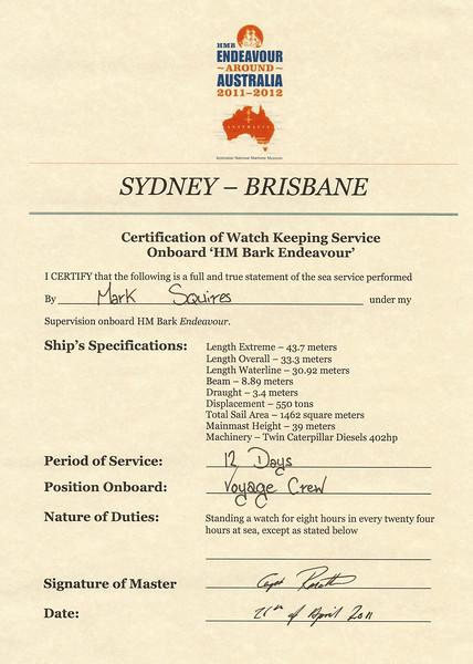 Endeavour Certificate.jpg