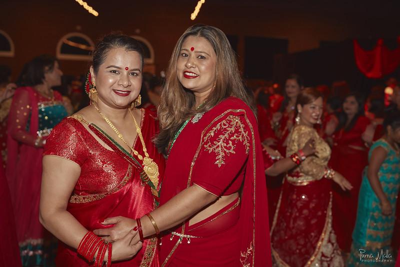 Teej Festival 2019 by NWGN 113.jpg