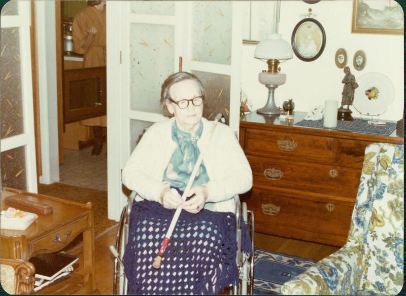 1976 Grandma Vick Krichbaum.jpg