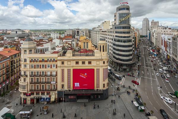 MadridRooftopViewsFromElCorteIngles05-11-16