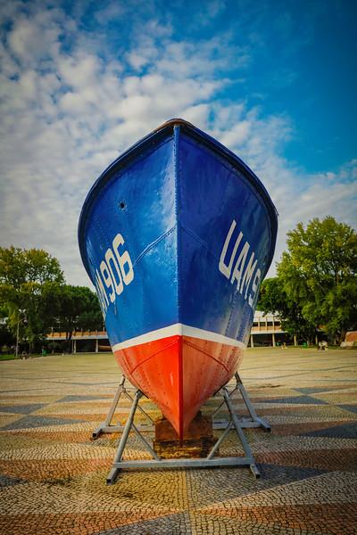 Boat of old.jpg