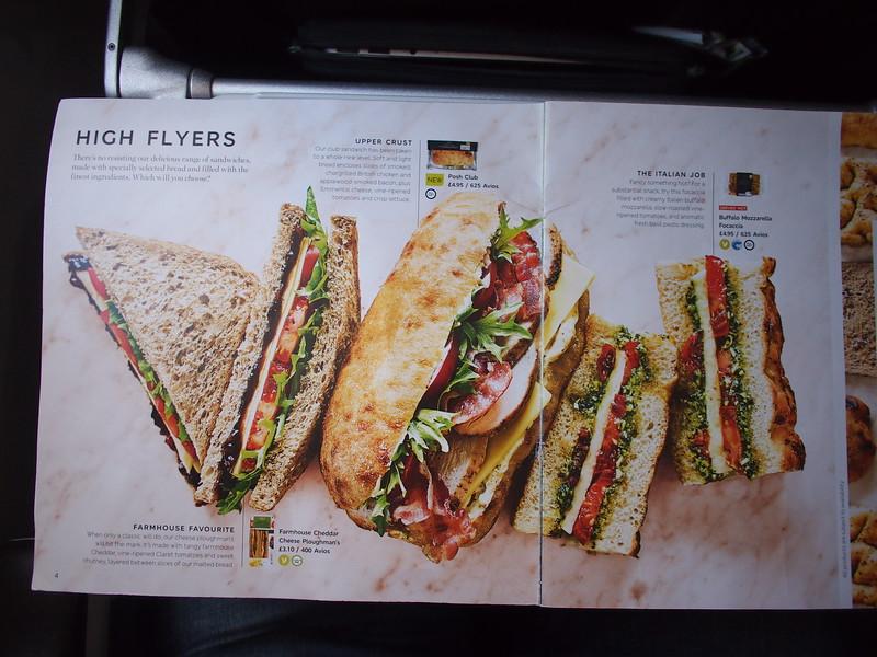 P9056275-sandwiches.JPG