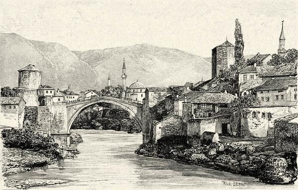 Mostar - x.jpg