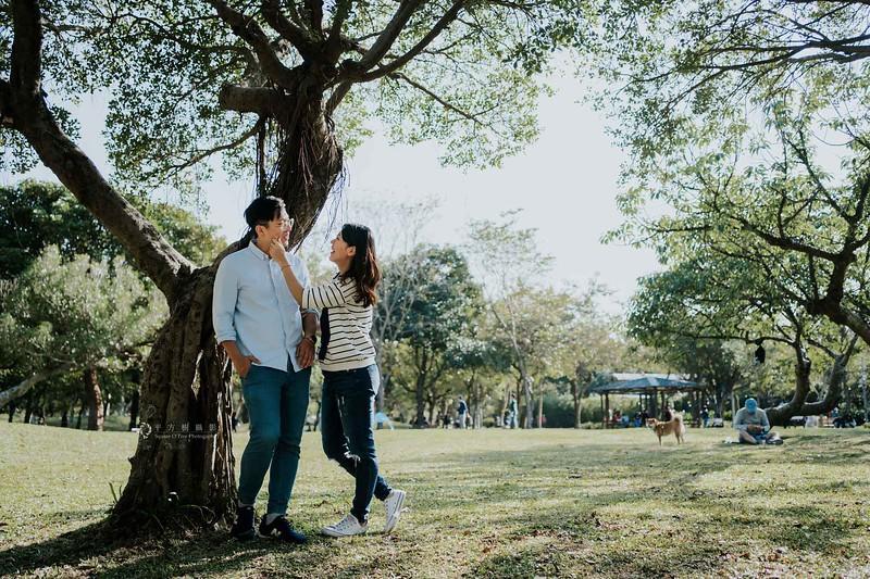 情侶寫真/便服婚紗 by 平方樹攝影    http://www.square-o-tree.com/     Square O' Tree FB page▶     https://www.facebook.com/square.o.tree/