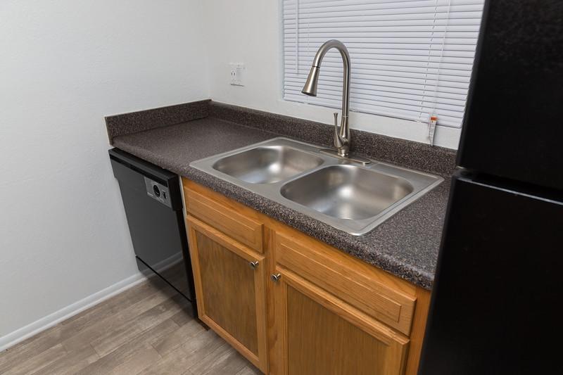 Apartment 2 (1bedroom)-15.jpg