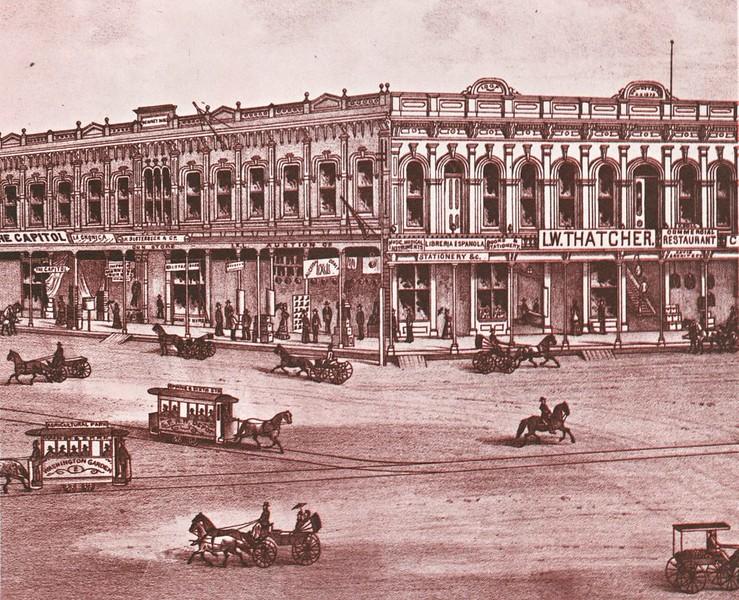 1870s_citymakers_002.jpg