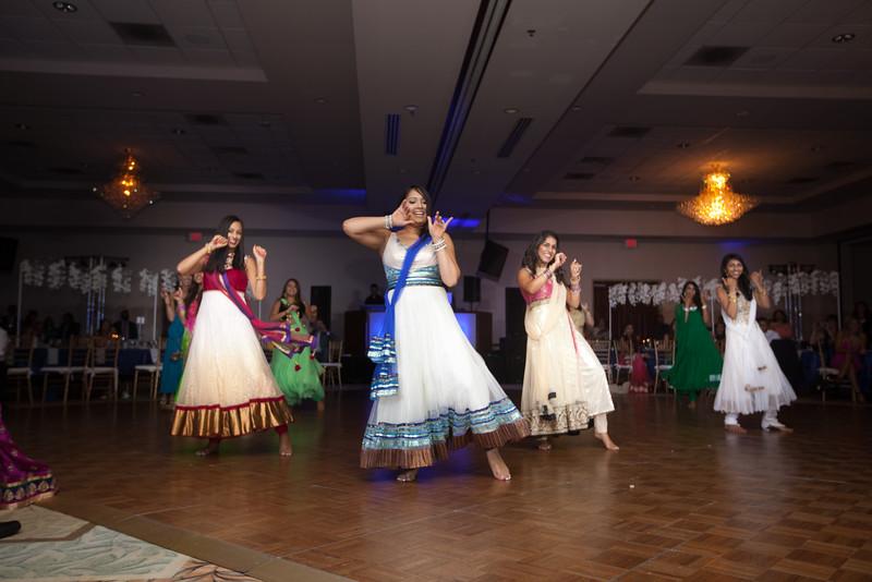 Le Cape Weddings - Niral and Richa - Indian Wedding_- 302.jpg