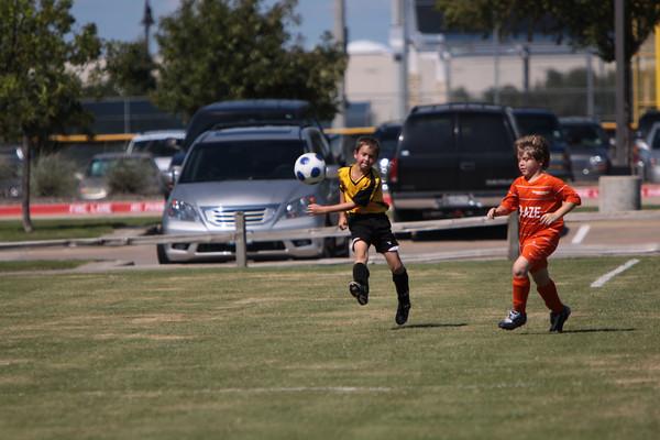 090926_Soccer_0399.JPG