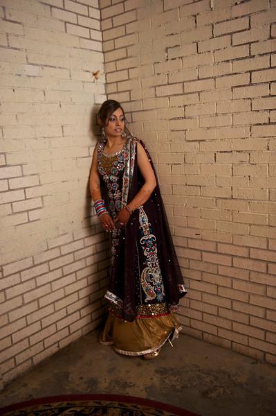Rahim-Pithi-2012-06-00791.jpg