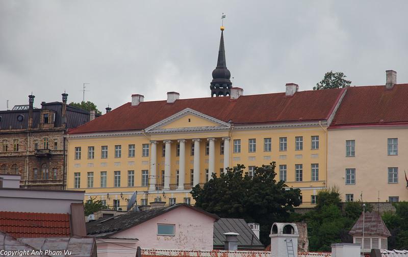 Tallinn August 2010 050.jpg