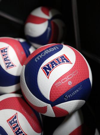 Grandview Volleyball FUN ... 4/16/2019