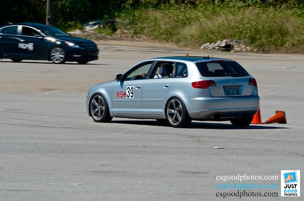 2013-09-15 ALSCCA Solo at Oak Mountain