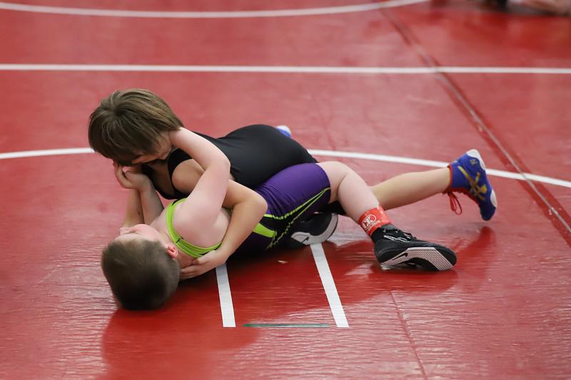 Little Guy Wrestling_4200.jpg