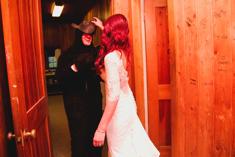 WEDDING_COLOR (487).jpg