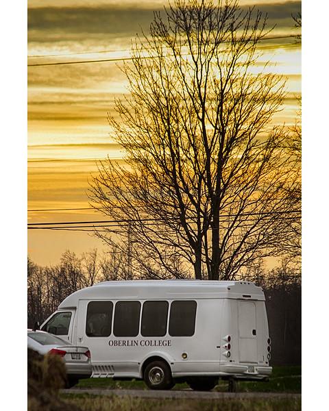 SunsetVanHDR_Border.jpg