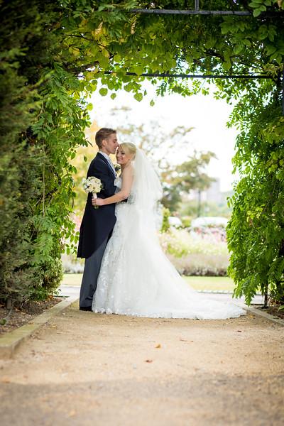 Campbell Wedding_468.jpg
