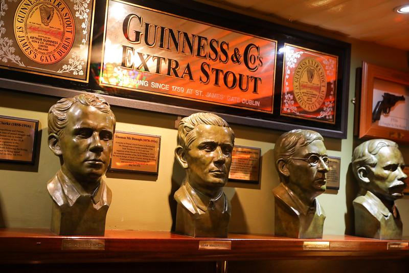 1.16.20WH&RPresidentsClub_Ireland-2630.jpg