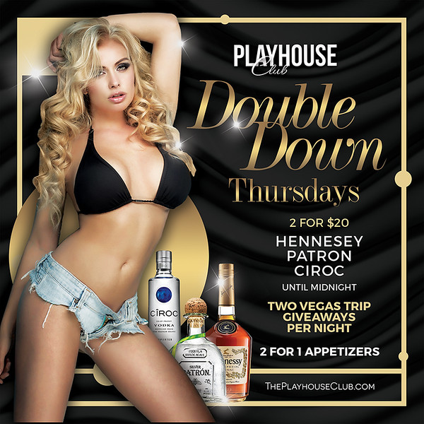 Playhouse Double Down Thursdays.jpg