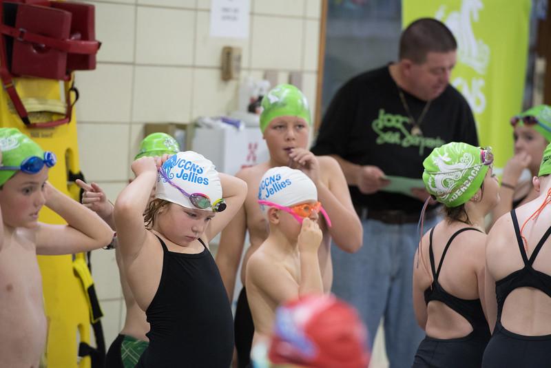Swim Meet-1417.jpg