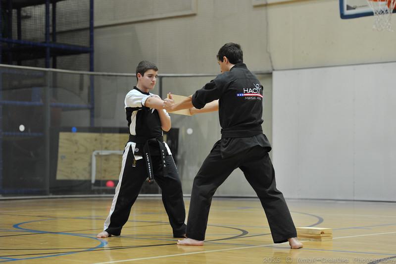 2015-12-18_HAC_KarateBeltPromotion@HockessinDE_46.jpg