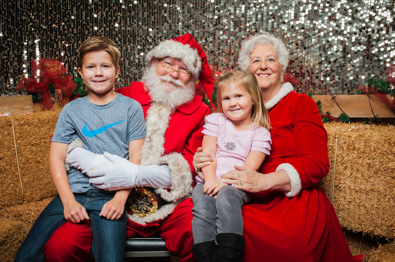 Christmas Roundup 2018-80.jpg