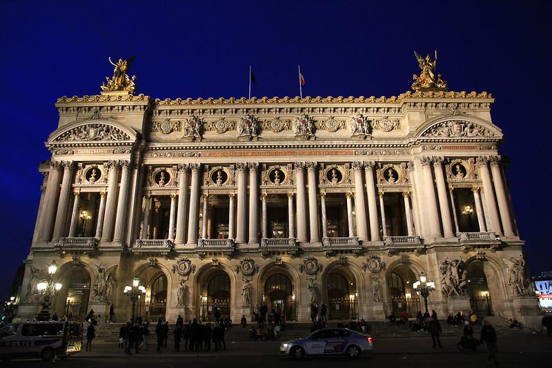 Paris-180.jpg