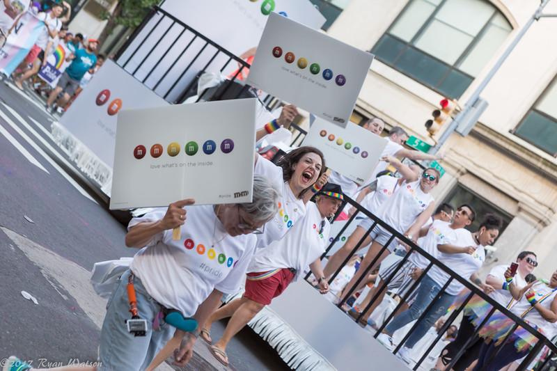 2017 NYC Pride Parade-171.jpg