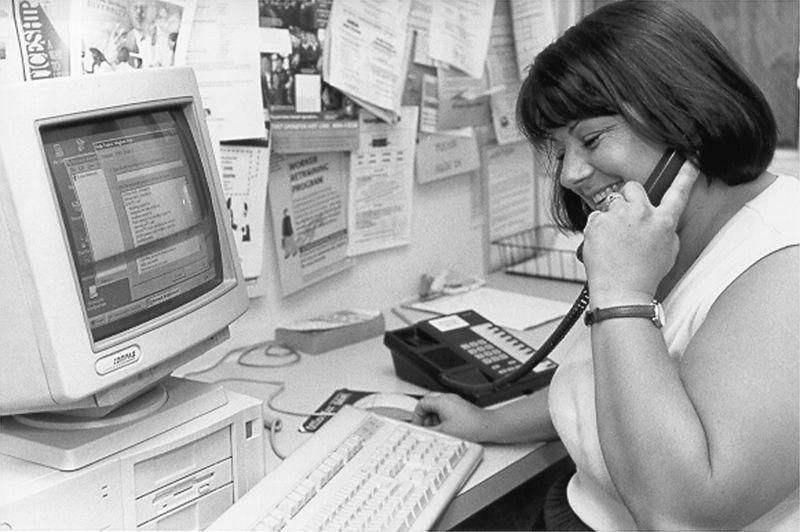 Woman talking on the phone.jpg