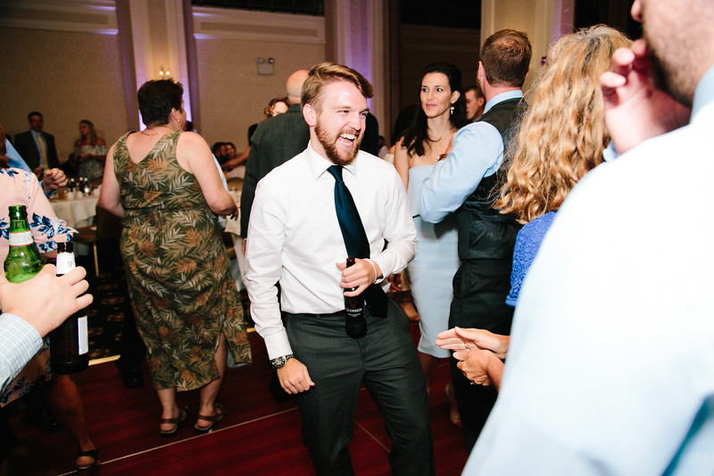 Kimberley_and_greg_bethehem_hotel_wedding_image-1032.jpg