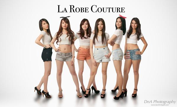 120519 La Robe Couture