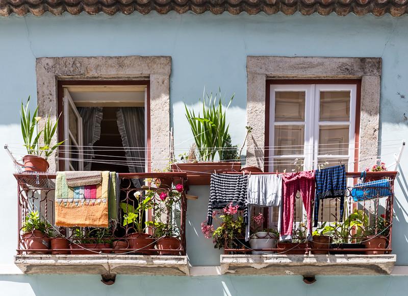 Lisbon 79.jpg