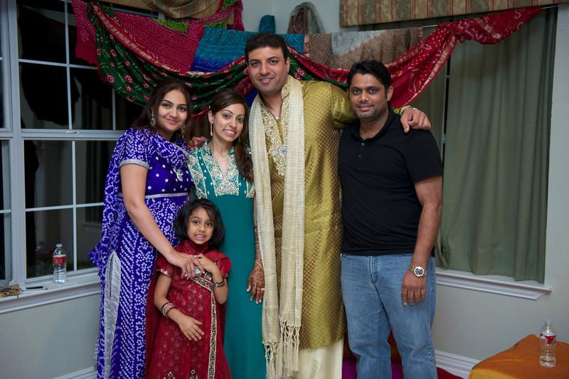 Rahim-Mehndi-2012-06-00529.jpg