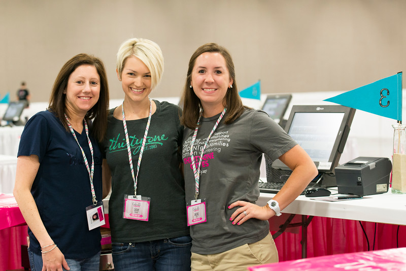 Conference Store_SLC-8715.jpg