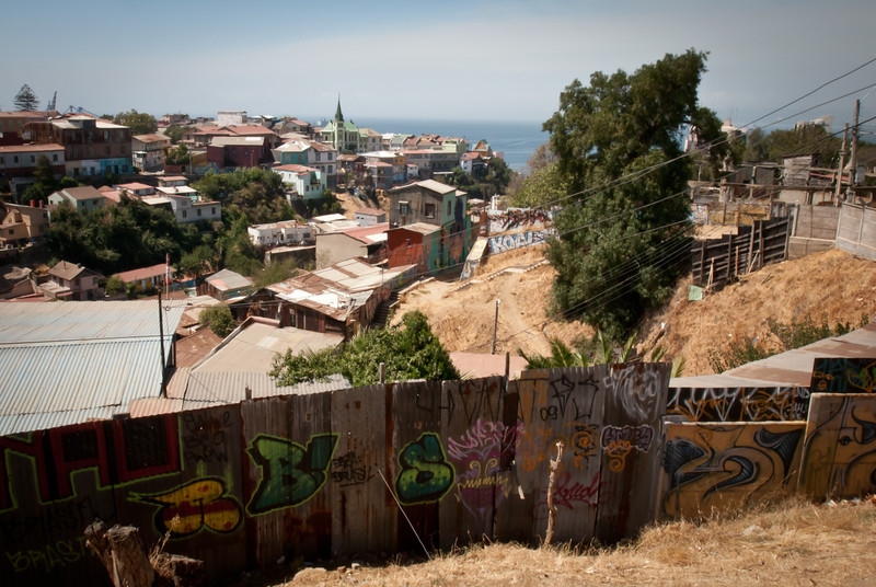 Valparaiso 201202 (130).jpg