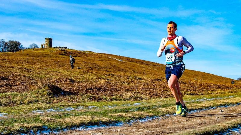 20190203-1223-Charnwood Hills Race 2019-0290.jpg