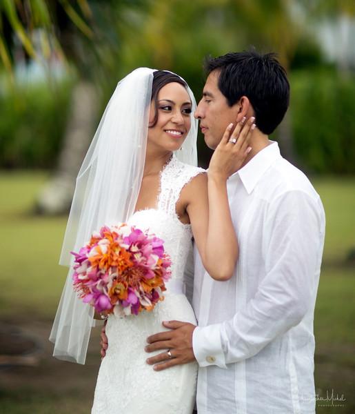 wedding_20120721_0957.jpg