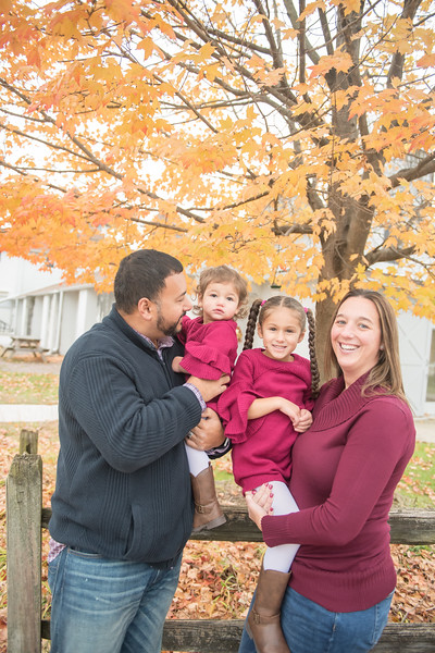 Bahalla Family Fall 2018-CD2_1693.jpg