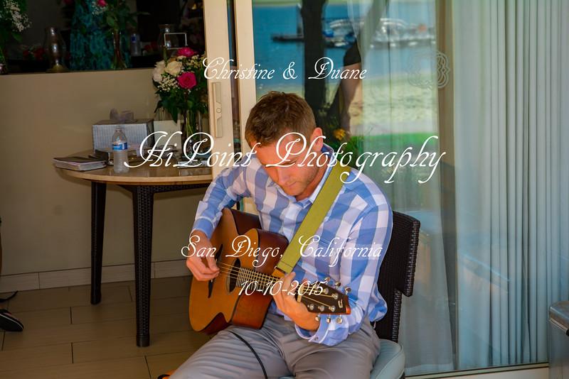 HiPointPhotography-7242.jpg